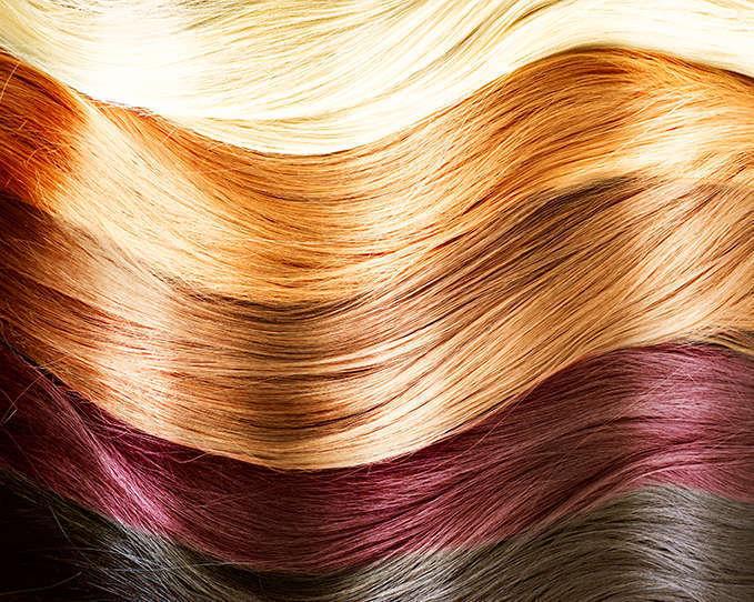 Koleston Krem Saç Boyası Renk Kataloğu Saçlarım Ve Ben